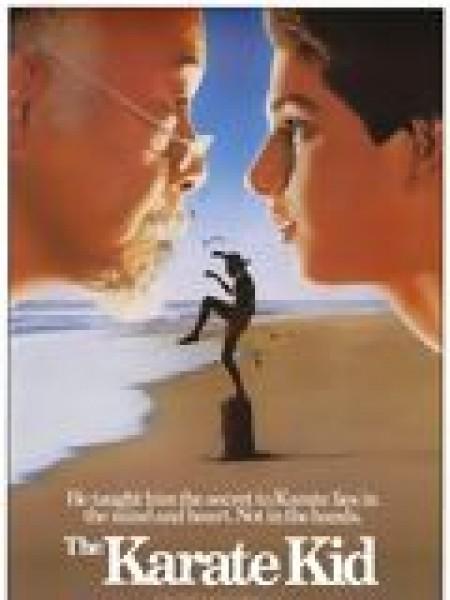 Cine974, Karaté Kid