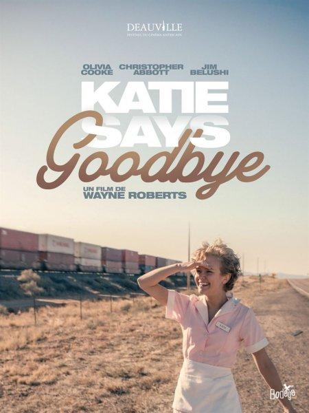 Cine974, Katie Says Goodbye