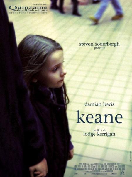 Cine974, Keane