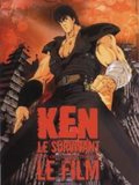 Cine974, Ken le survivant - le film