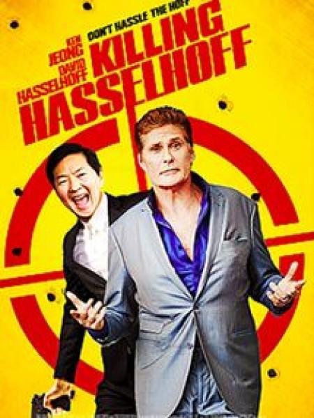 Cine974, Killing Hasselhoff