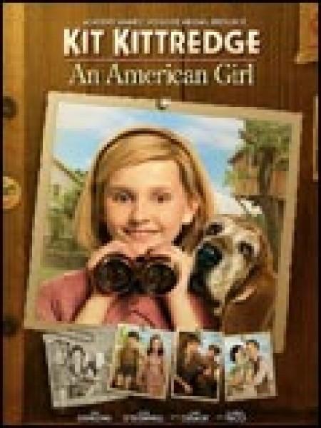 Cine974, Kit Kittredge: An American Girl