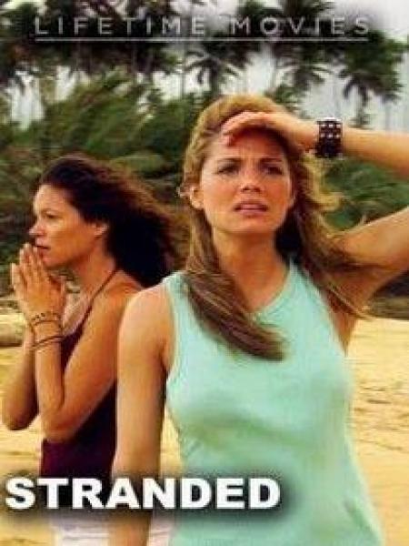 Cine974, L'île de tous les dangers