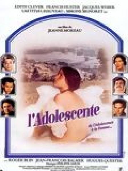 Cine974, L'Adolescente