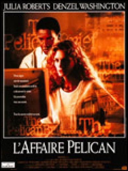 Cine974, L'Affaire Pélican