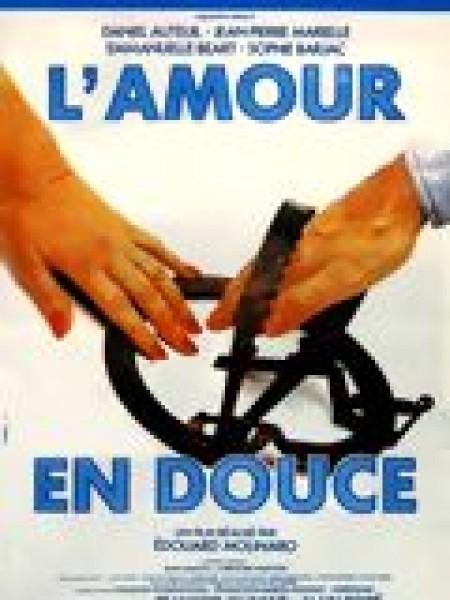 Cine974, L'Amour en douce