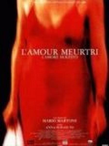Cine974, L'Amour meurtri