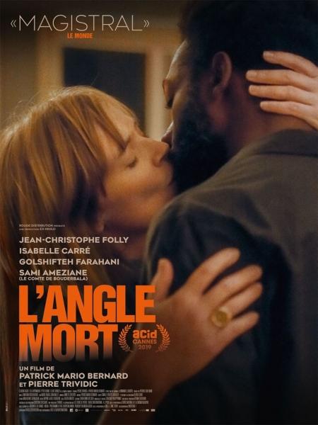 Cine974, L'Angle Mort