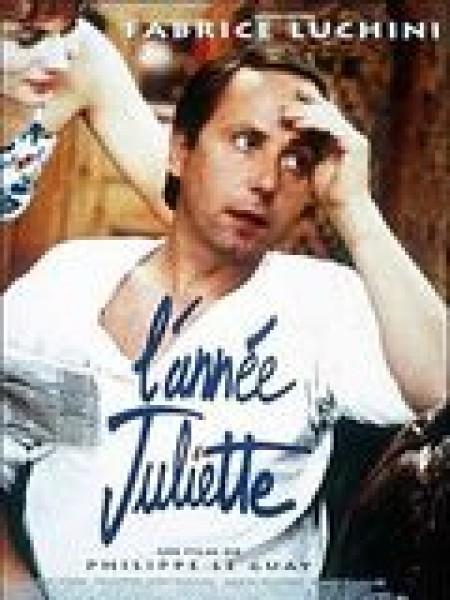 Cine974, L'Année Juliette