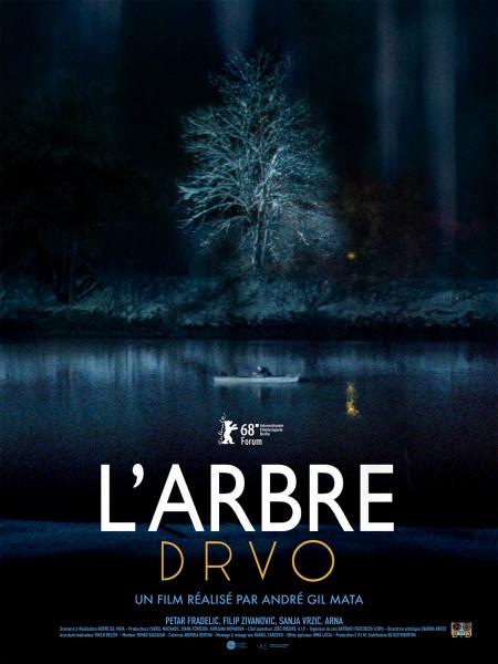 Cine974, L'Arbre (Drvo)