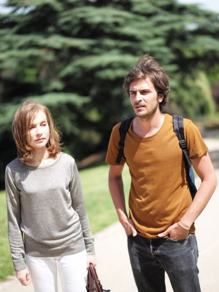 Cine974, L'Avenir