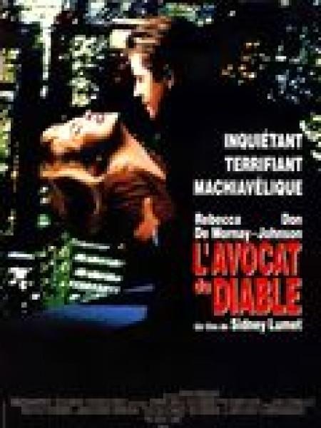 Cine974, L'Avocat du diable