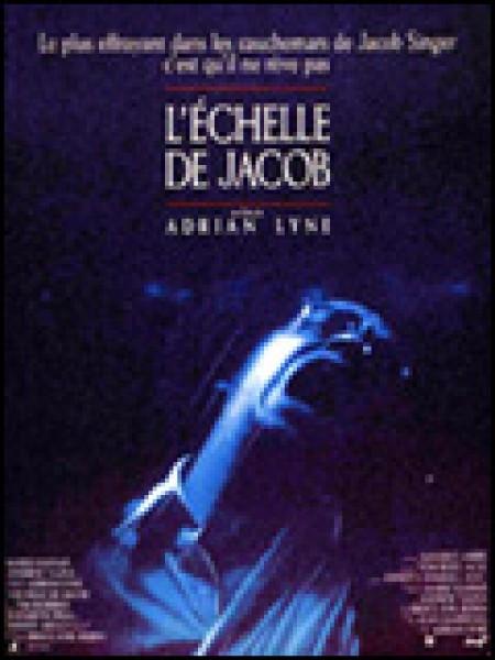 Cine974, L'Echelle de Jacob