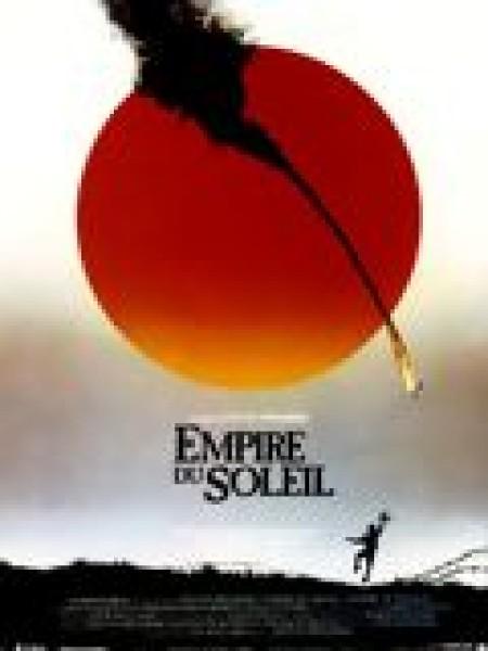 Cine974, L'Empire du soleil