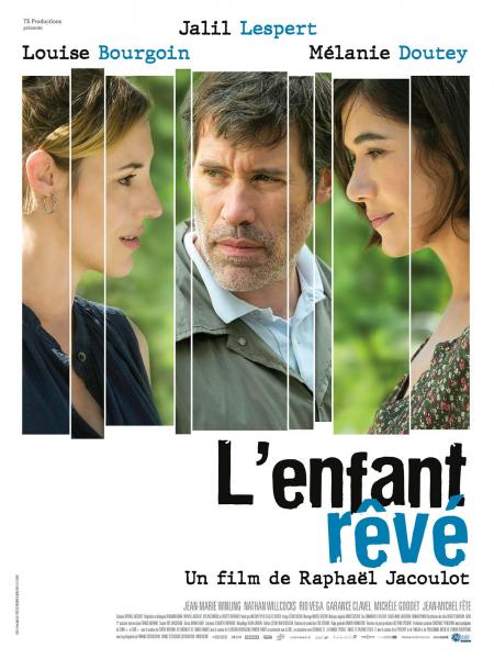 Cine974, L'Enfant rêvé