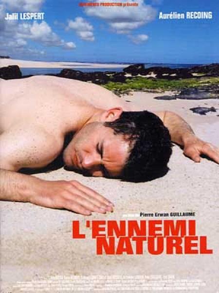Cine974, L'Ennemi naturel