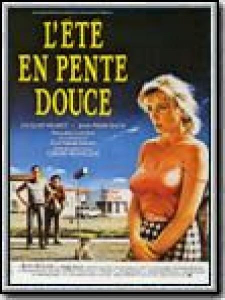 Cine974, L'Eté en pente douce