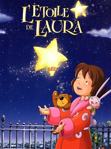 Cine974, L'Etoile de Laura