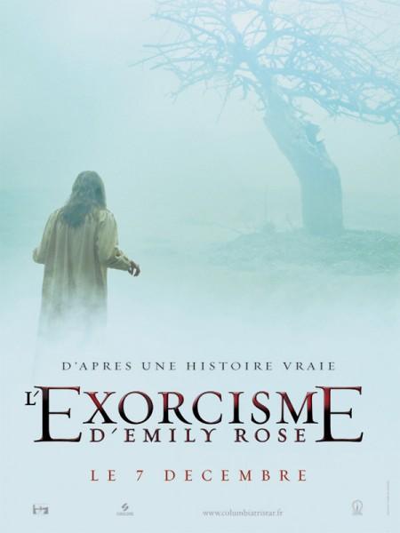 Cine974, L'Exorcisme d'Emily Rose