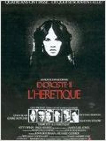 Cine974, L'Exorciste 2 - l'hérétique