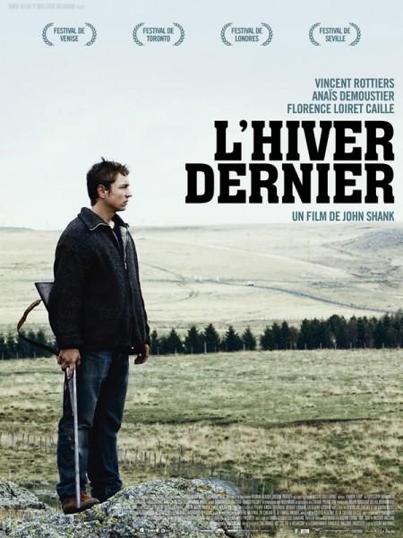 Cine974, L'Hiver dernier