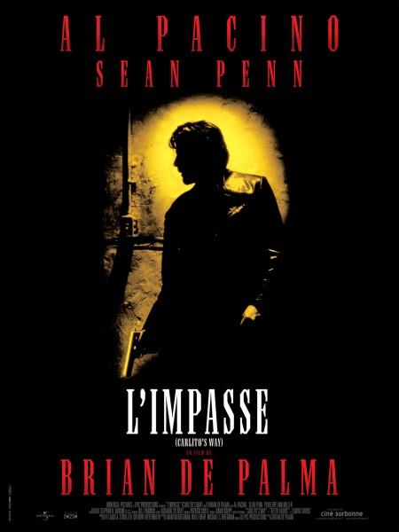 Cine974, L'Impasse