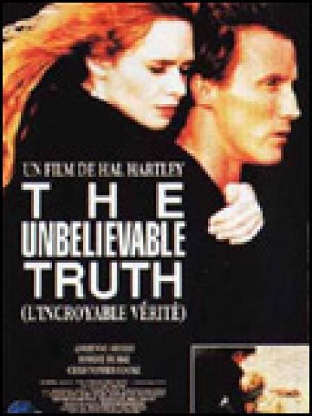 Cine974, L'Incroyable vérité