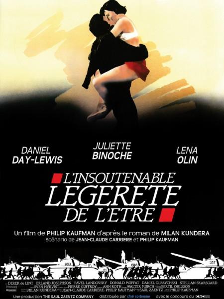 Cine974, L'Insoutenable légèreté de l'être