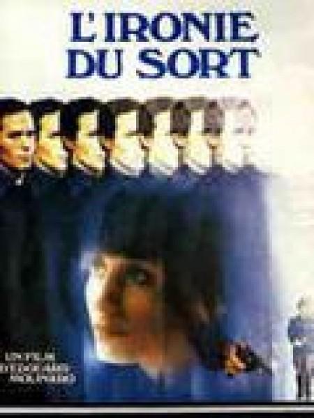 Cine974, L'Ironie du sort