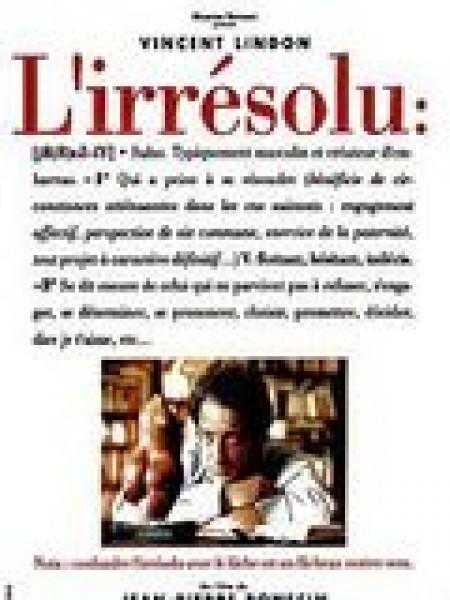 Cine974, L'Irrésolu