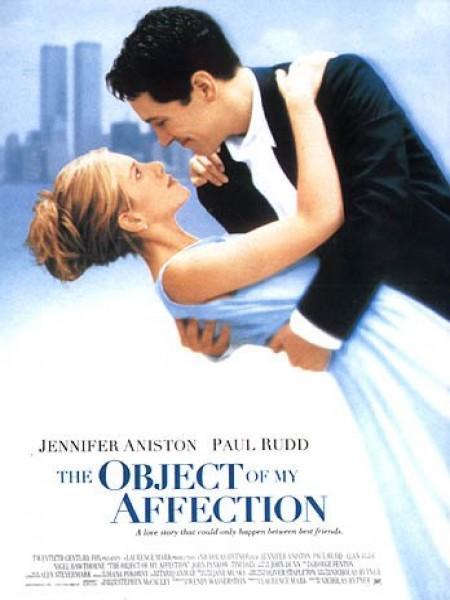 Cine974, L'Objet de mon affection