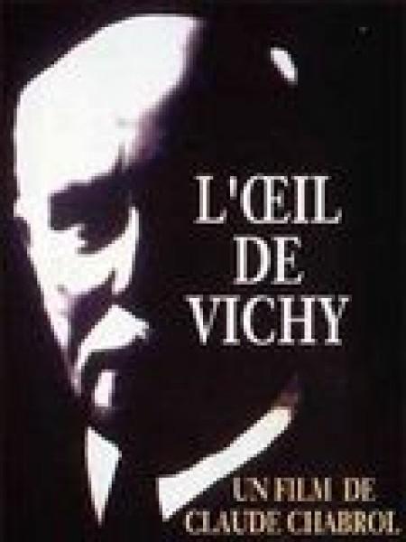Cine974, L'Oeil de Vichy
