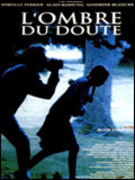 Cine974, L'Ombre du doute