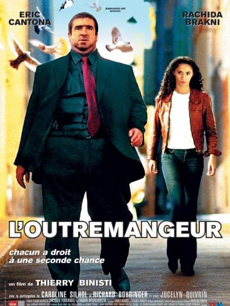 Cine974, L'Outremangeur