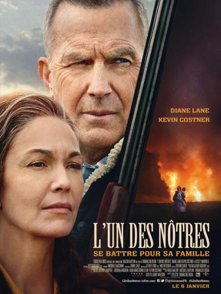 Cine974, L'Un des nôtres