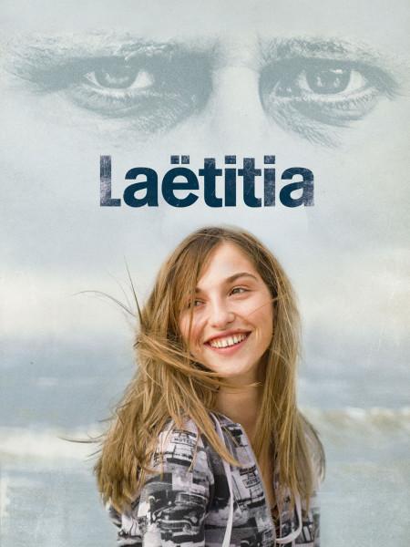 Cine974, Laëtitia