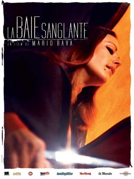 Cine974, La Baie Sanglante