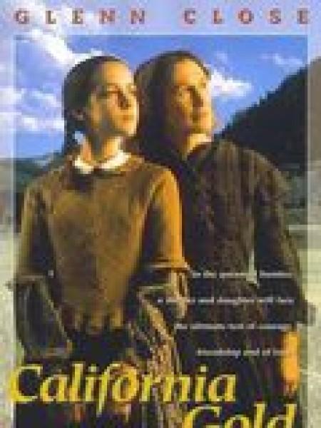 Cine974, La Ballade de Lucy Whipple (TV)