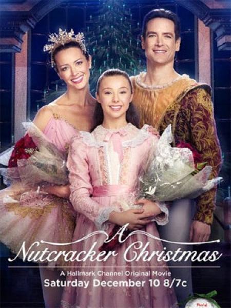 Cine974, La Ballerine de Noël