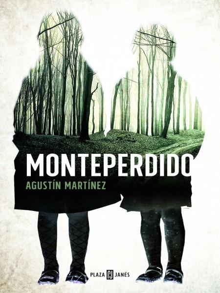 Cine974, La Caza. Monteperdido