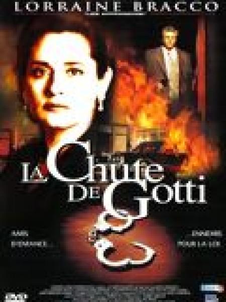 Cine974, La Chute de Gotti