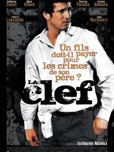 Cine974, La Clef