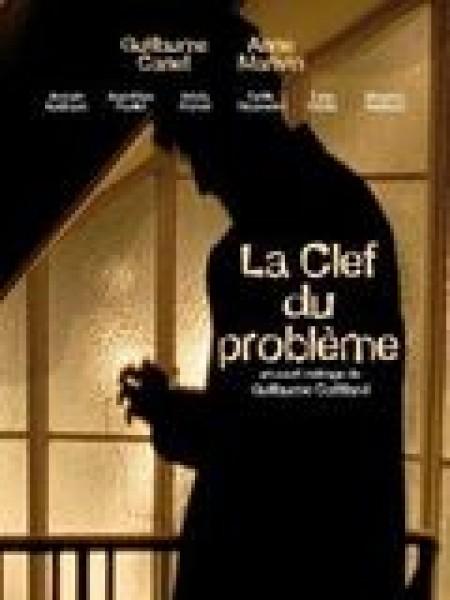 Cine974, La Clef du problème