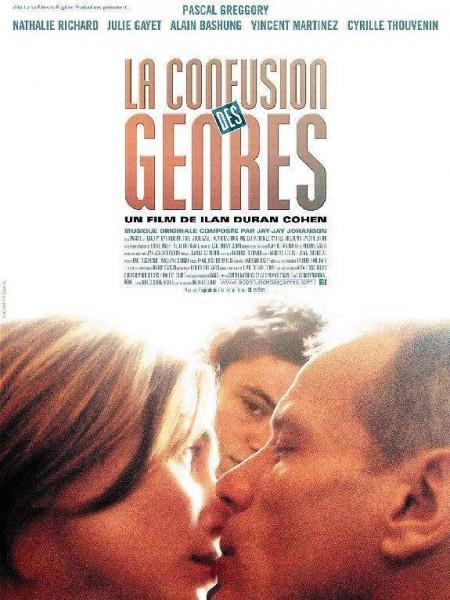 Cine974, La Confusion des genres