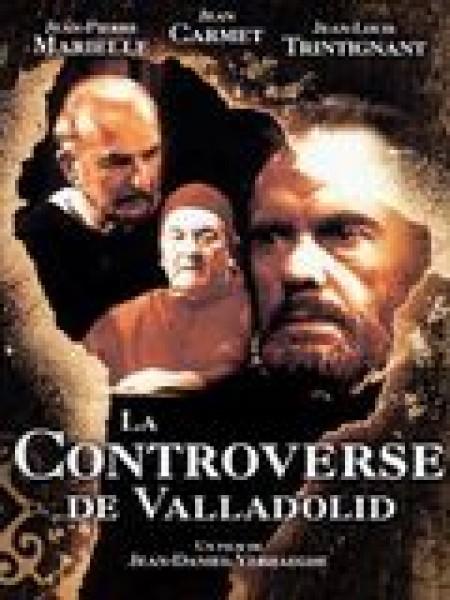Cine974, La Controverse de Valladolid