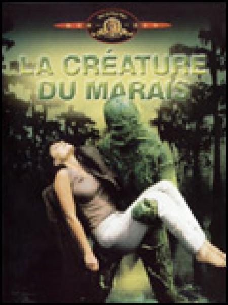 Cine974, La Créature du marais