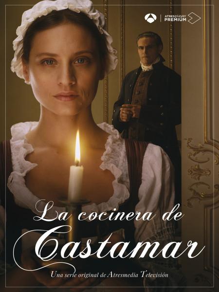 Cine974, La Cuisinière de Castamar