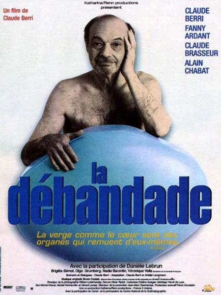 Cine974, La Débandade