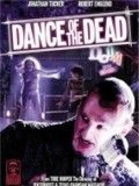 Cine974, La Danse des Morts