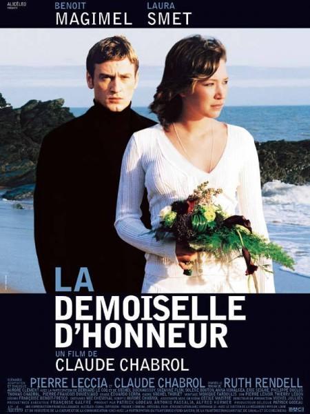 Cine974, La demoiselle d'honneur